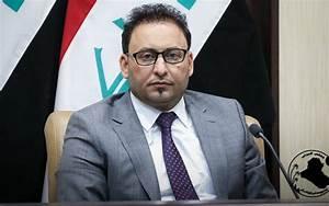 Iraqi lawmaker demands probe into officials' visits to ...