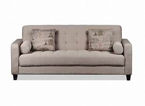 gumtree sydney sofa bed gliforg With couch sofa gumtree nsw