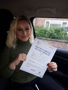 Driving Lessons Ashford Kent  Driving Instructor  Learn To