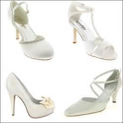 chaussure de mariage femme chaussure femme mariage prix avec le guide shopping kibodio