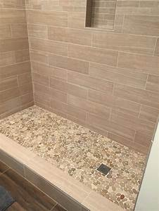 cost to re tile shower tile design ideas With how much to replace bathroom floor