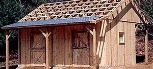 build your own horse barn blueprints instructions With build your own horse barn