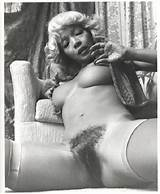 Vintage busty babe tube