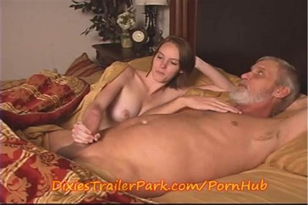 #Wife #Catches #Hubby #Naked #With #Step
