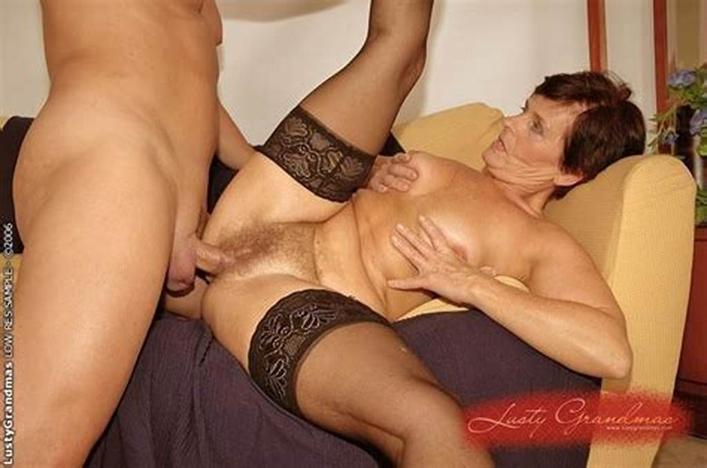 #Hairy #Pussied #Granny #Hard #Fucking #With #Drunk #Man