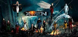 X Free Movie : 3d x men apocalypse 2016 movie download free full hd 3d 4d 2d 740p 1080p 360p ~ Medecine-chirurgie-esthetiques.com Avis de Voitures