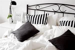 Welches Bett Ist Das Richtige Für Mich : bezauberndenana einrichtung interior wohnen vergleich ~ Lizthompson.info Haus und Dekorationen