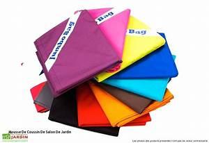 Coussin Palette Ikea : housse coussin salon de jardin meilleure vente a ignition state pour en palette ikea resine ~ Teatrodelosmanantiales.com Idées de Décoration