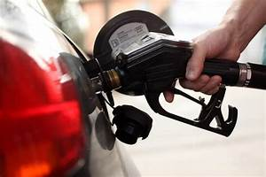 How Much Does Gas Cost  Prices Set To Change Across The Us