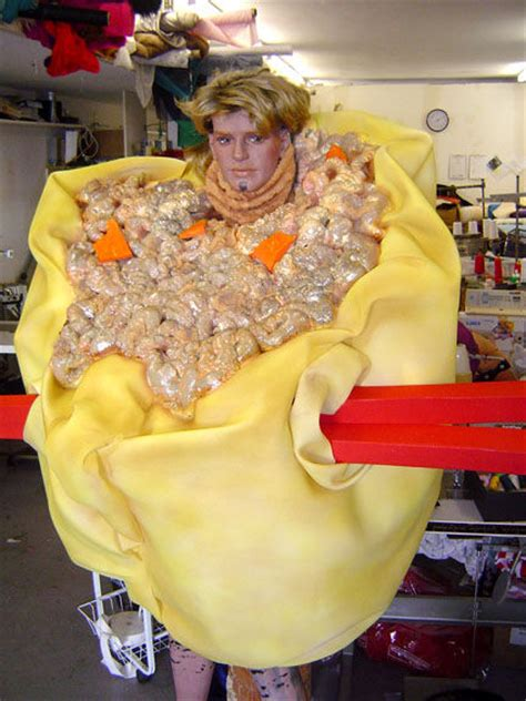 dim up au bureau costume hire mascots costumes dress up costumes