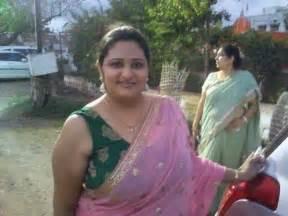 Indian bbw aunty sex