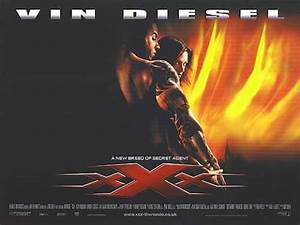 You Tube Film X : xxx 2002 movie review youtube ~ Medecine-chirurgie-esthetiques.com Avis de Voitures