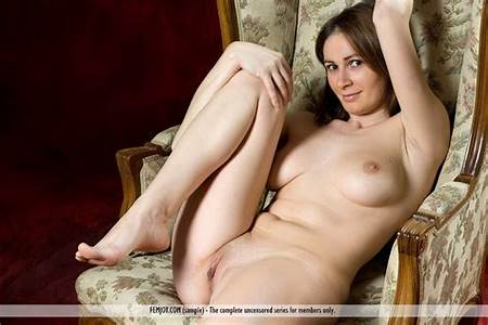 Nude Teens Italian Free