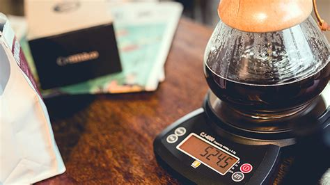 First off, it should be made clear that your perfect pour over coffee ratio could vary from our recommendation. How To Brew Coffee - Crema.co