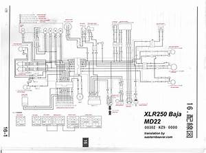 Bullet 90cc Atv Wiring Diagram. a monsoon question atv enthusiast. chinese 90cc  atv wiring diagram wiring diagram database. baja 90cc wiring diagram wiring  library. wiring diagram tgb hornet 90cc atv. 90cc chineseA.2002-acura-tl-radio.info. All Rights Reserved.
