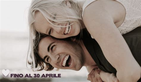 newsletter_peronace.001 - Studio dentistico Peronace