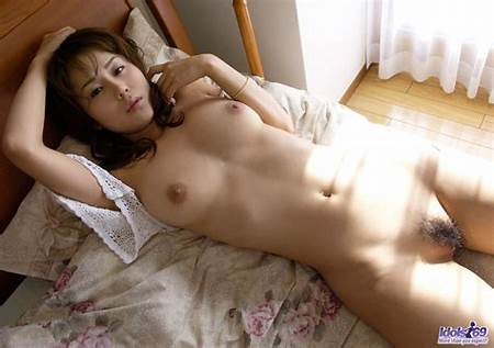 Nude Teenies Asian