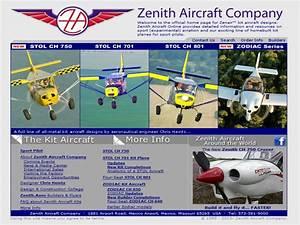 Zenith Assurance : zenith aircraft company light aircraft db sales ~ Gottalentnigeria.com Avis de Voitures
