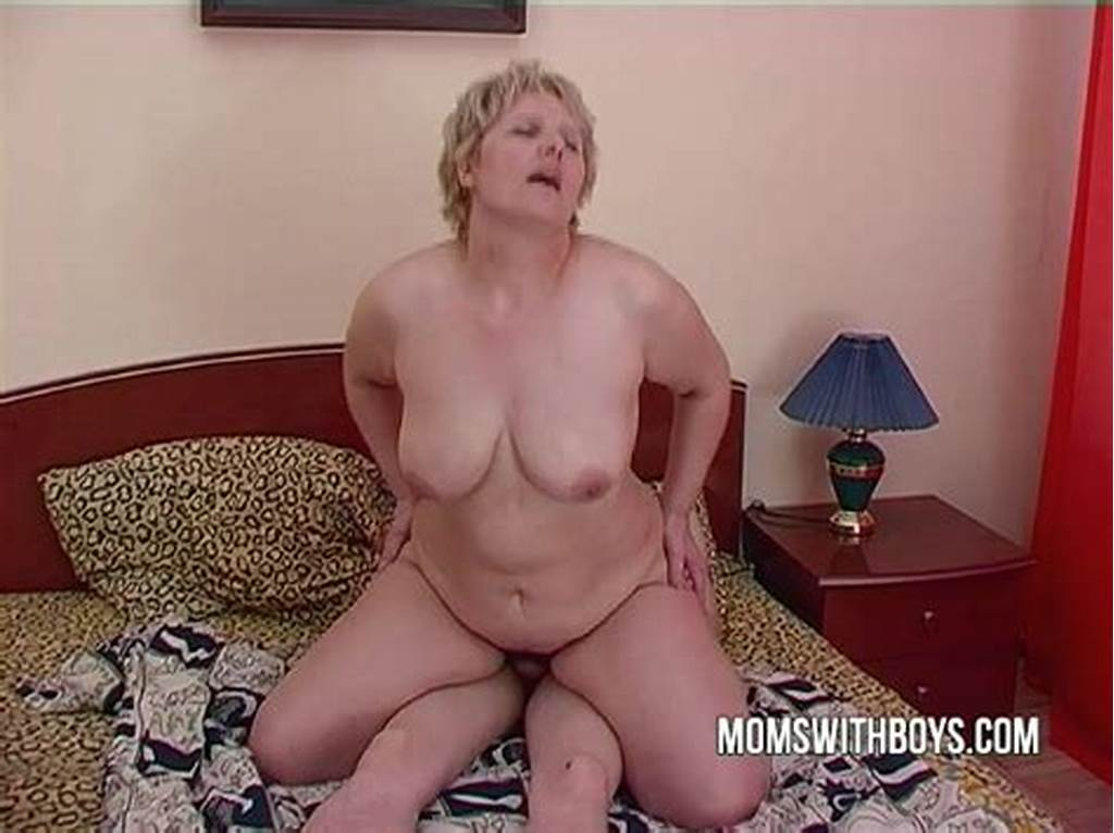 #Bbw #Mature #Mom #Seduces #Sons #Friend