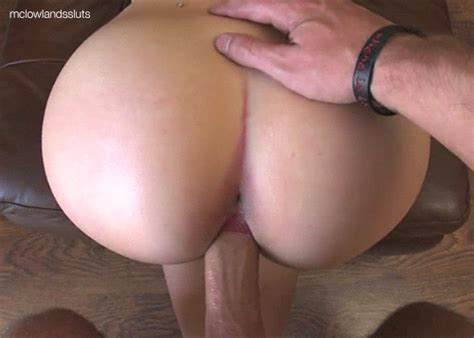 Assfuck Fucks With Picked Up Teenie
