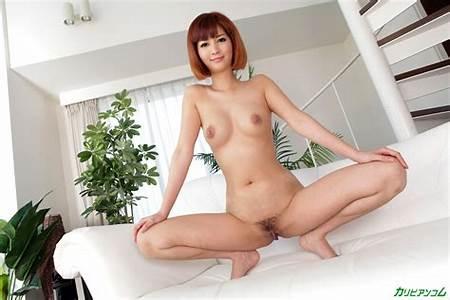 Nude Nozomi Teen