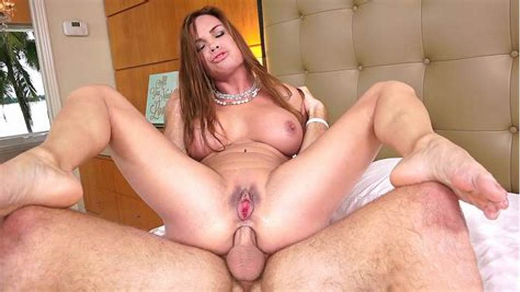 #Milf #Diamond #Foxxx #Videos