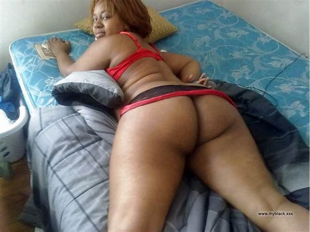 #Big #Ass #Mature #Ebony #Riding #Big #Dildo #At #Home
