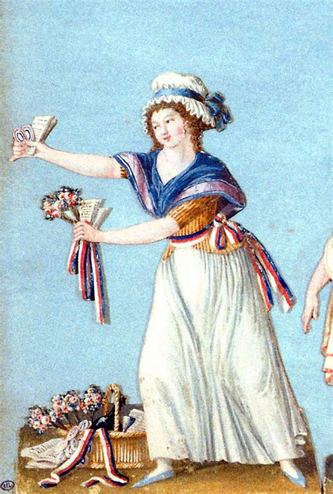 femme de chambre sans culotte 438 best images about revolution napoleonic era on