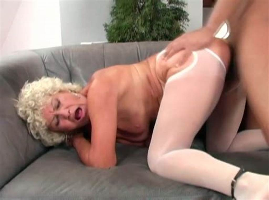 #Shameless #Granny #Is #Gets #Fat #Pussy #Creampie #After #Hardcore