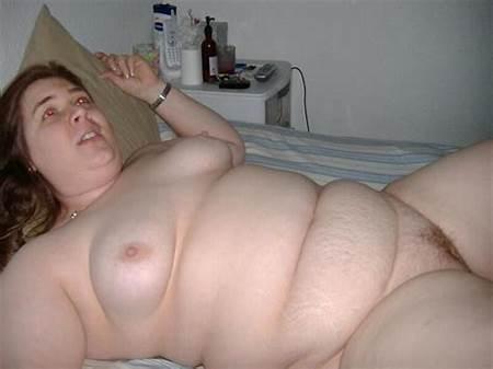Bbw Nude Teen Free