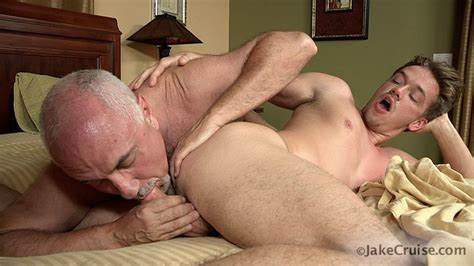 Boys Twink Services An Old Cocks Silverdaddy Small Bbc
