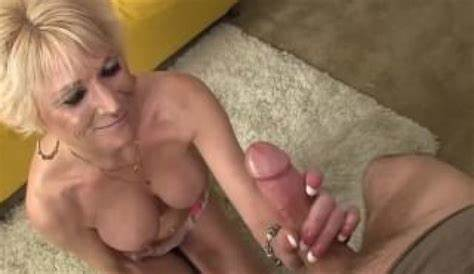 Charming Small Sexy Gilf Topless Screwed Showing Porn Images For Gilf Gif Jizz Bathing