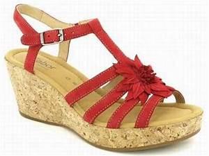 Magasin De Chaussure Vannes : chaussure grande pointure tunisie ~ Dailycaller-alerts.com Idées de Décoration