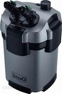 Tetra Ex 600 Plus : tetra external filter ex 600 plus ceny i opinie ~ A.2002-acura-tl-radio.info Haus und Dekorationen