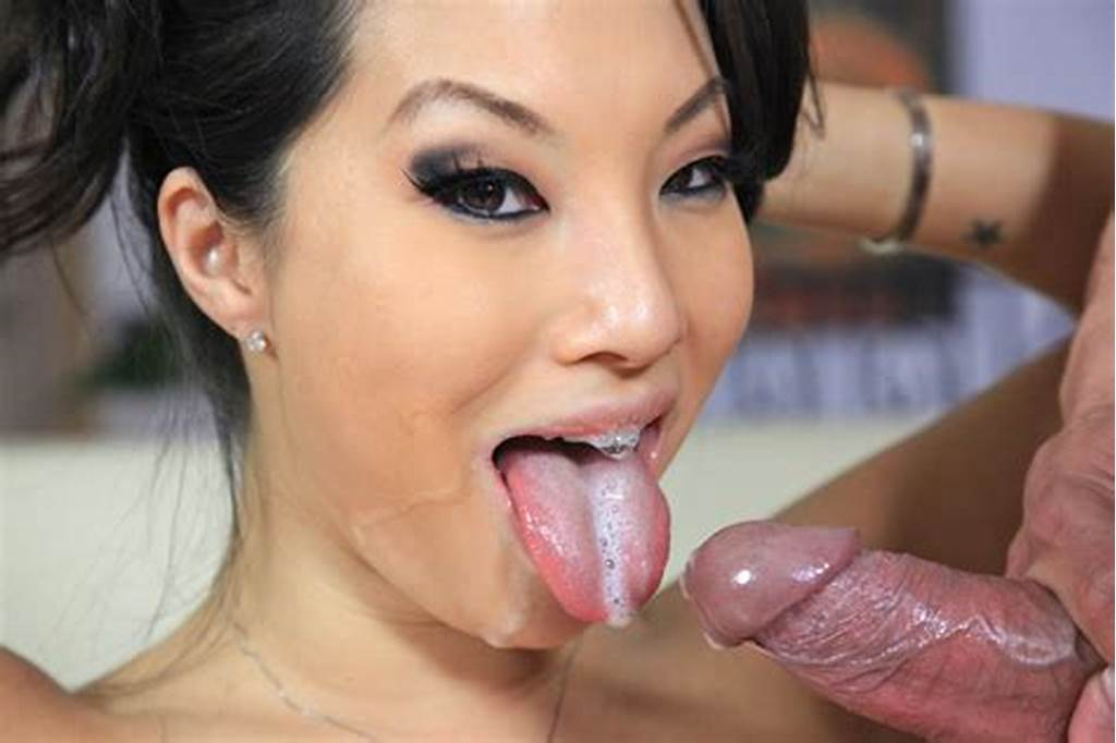 #Asian #Beauty #Asa #Akira #Takes #Huge #Fat #Cock #In #Her #Tight