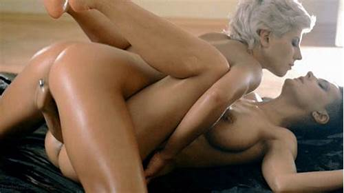 Victoria Tiffani In Mature Sex Amateur Porn #Victoria #Tiffani