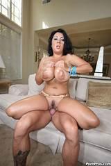 Naked latin girls network
