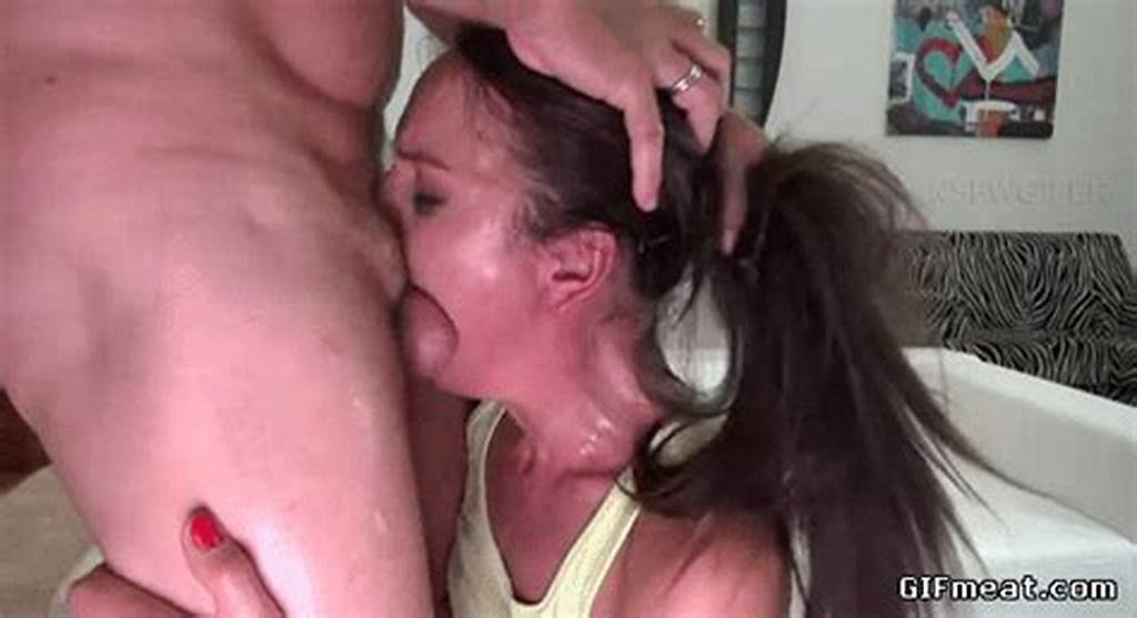 #Nataly #Gold #Deepthroat #Face #Fucked #By #Rocco #Siffredi #Balls