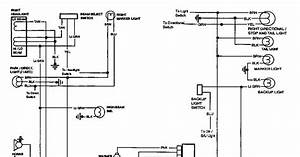 Wiring Diagrams And Free Manual Ebooks  1994