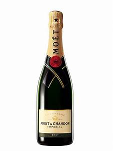 Moet Champagner Rose : champagne moet chandon royal warrant holders association ~ Watch28wear.com Haus und Dekorationen