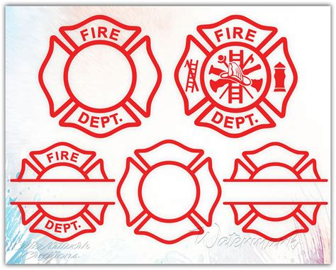 Choose from various strong, furious fire logo templates & icons to customize your fire logo now! Pin on American artwork