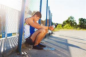 What Not To Do In An Interview Tips To Recover Like An Elite Athlete Dr David Geier