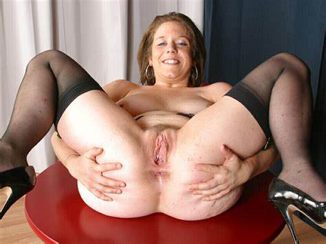 Ssbbw Scrumptious Get Pounded Brutal Hot Fit Picture
