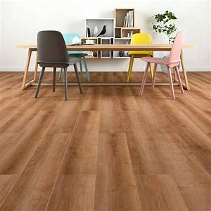 parquet stratifie leroy merlin With parquet flottant couleur bleu