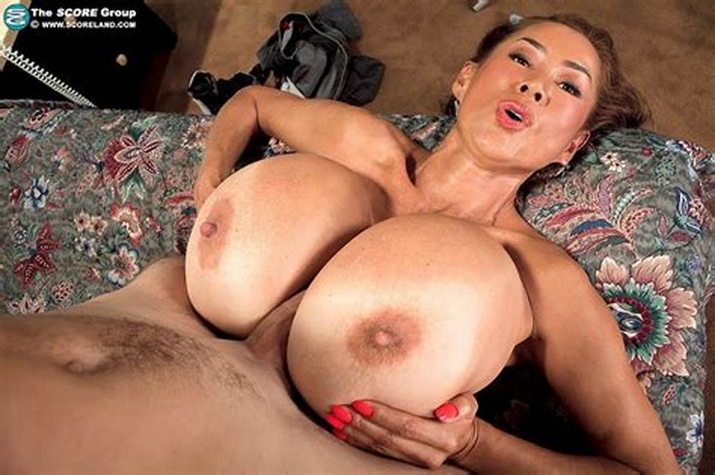 #Giant #Titted #Slut #Legend #Minka, #Fucking #Her #Fan