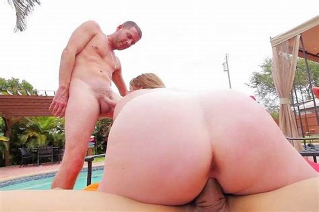 #Plump #Small #Tit #And #Ass #Big #Fat #Old