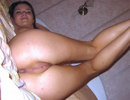 Ex Nude Pictures Teen