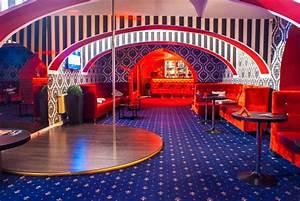 Gentlemens Club München : royal gentlemens club in riga latvia ~ Orissabook.com Haus und Dekorationen