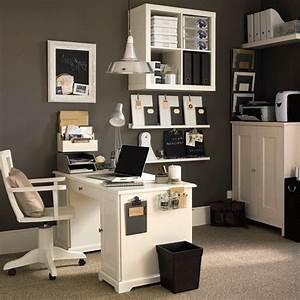 home office office desk decoration ideas ideas for small With home office ideas for small space