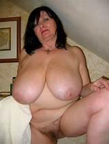 I want to fuck a bbw